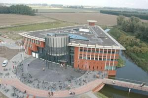 Gemeente Steenbergen