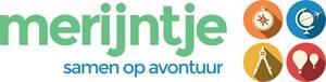 logo Merijntje School