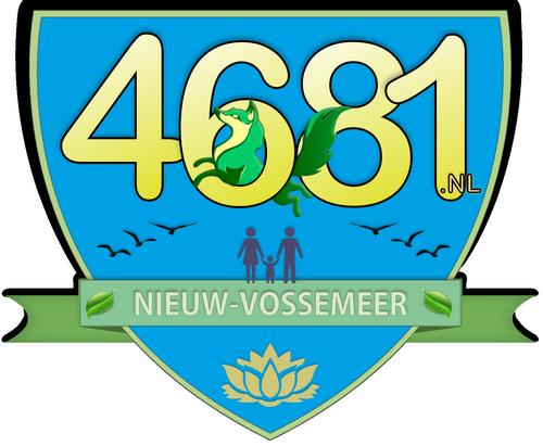 Logo 4681