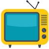 tv gids