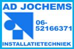 Ad Jochems Installatietechniek