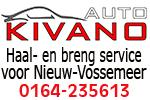 Autobedrijf Kivano