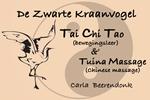 De Zwarte Kraanvogel Tai Chi Tao
