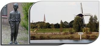 Nieuw Vossemeer