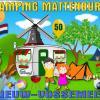 Camping Mattenburg in nieuwe handen