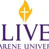 Dorpsgenoot ontvangt studiebeurs voor Olivet University in Illinois, USA.