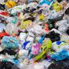 Veel winst op plastic afval