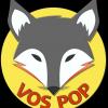 Vospop 2019 bericht