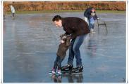 schaatsen001.jpg
