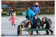 schaatsen004.jpg