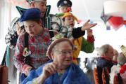 20190227-carnaval-vossemeren114.jpg