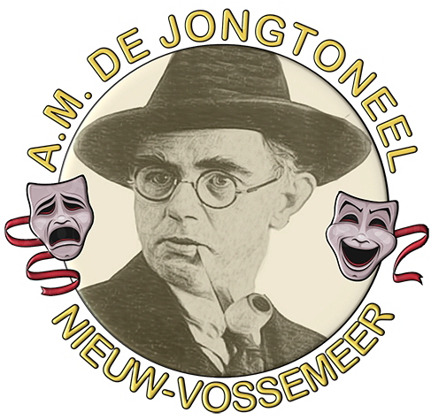 logo am de jongtoneel