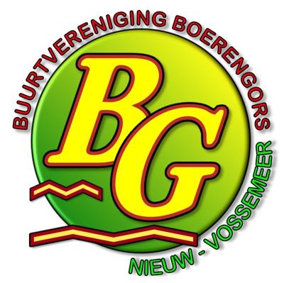 Buurtvereniging Boerengors