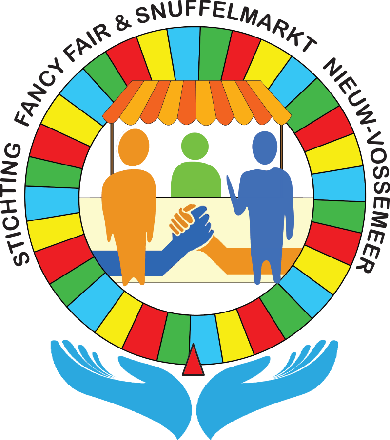 logo fancy fair 2019