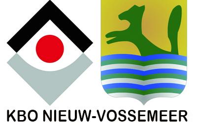 KBO Nieuw-Vossemeer