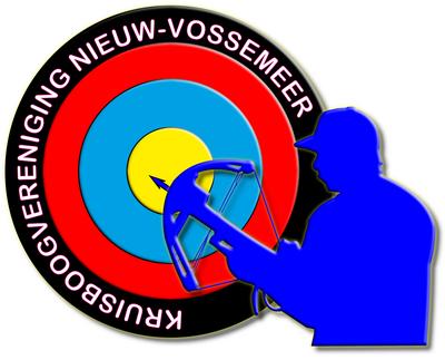 kruisboogvereniging nieuw vossemeer