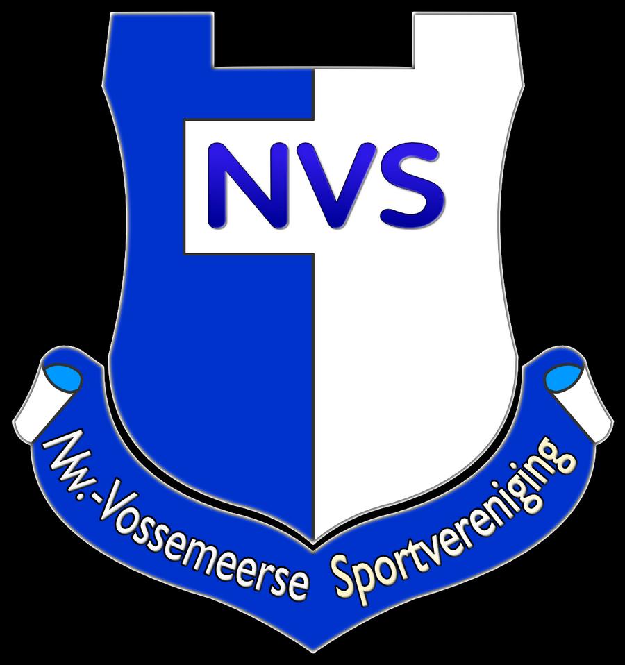 Voetbalvereniging NVS Nieuw Vossemeer