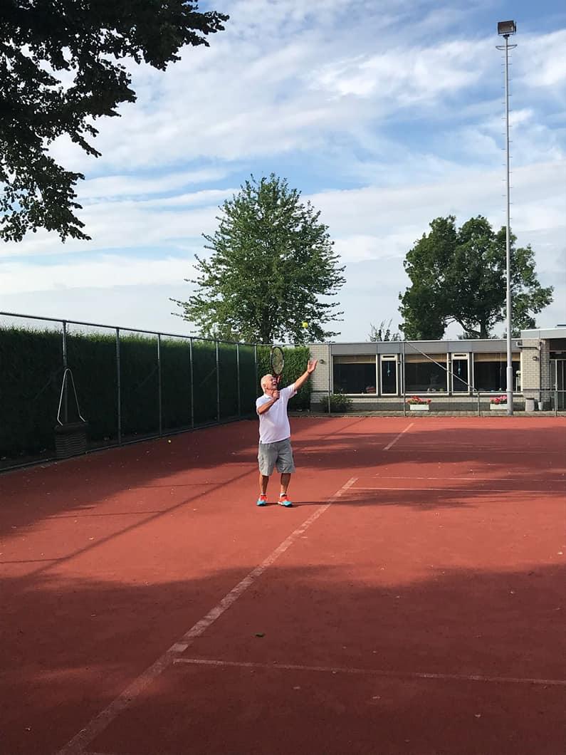 jan tennis
