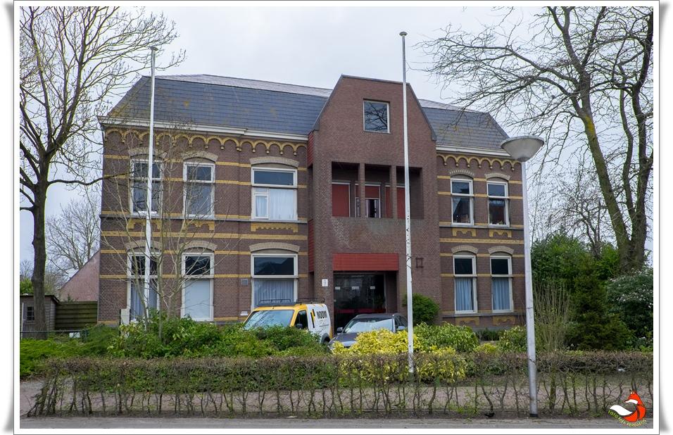 Bed and breakfast Nieuw-Vossemeer.jpg