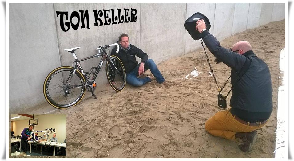 Ton Keller Fiets Service